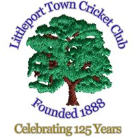 Littleport Town Cricket Club