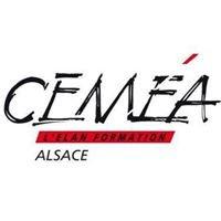 CEMEA Alsace