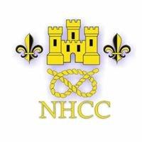 Newcastle & Hartshill Cricket Club