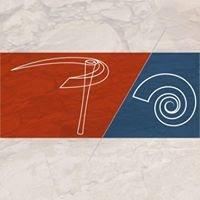 PaleoWest Archaeology