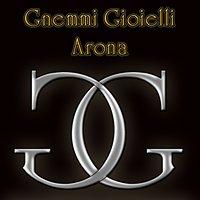 Gnemmi Gioielleria Orologeria - Arona - NO