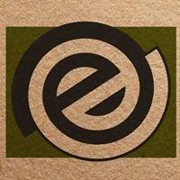Empty Thread Company