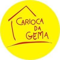 Bar Carioca da Gema (OFICIAL)