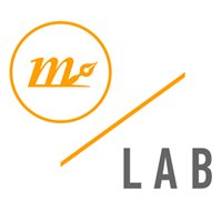 minimum lab