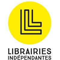 Librairie ZADIG