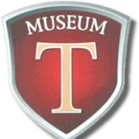 Museo Tibaldo