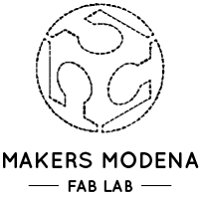Makers Modena - Fab Lab
