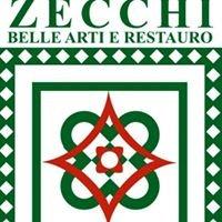 Zecchi Colori Firenze
