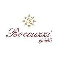 Boccuzzi Gioielli