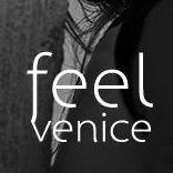 feelvenice