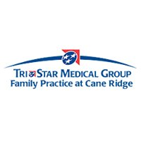 TriStar Medical Group Family Practice - Cane Ridge