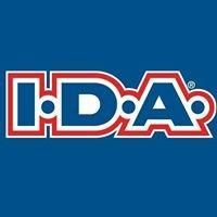Falher IDA Pharmacy