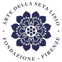 Fondazione Arte della Seta Lisio