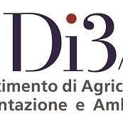 Di3A - ex Facoltà di Agraria Catania