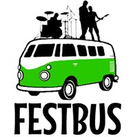 FestBus Asociación Cultural