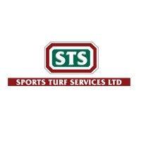 Sports Turf Services Ltd