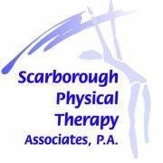 Scarborough Physical Therapy Associates, PA