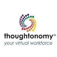 Thoughtonomy