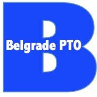 Belgrade Parent Teacher Organization