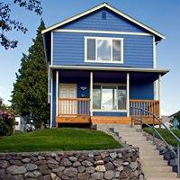Homeownership Center of Tacoma