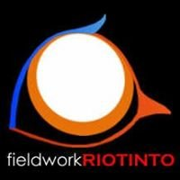 Fieldwork Riotinto