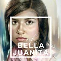 Cafè Bella Juanita