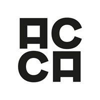 ACCA Academy