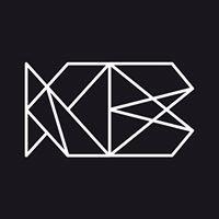 Key Business / Brand & Strategic Design Consultancy