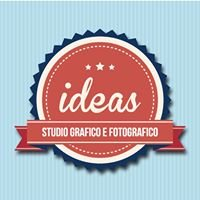 Ideas Graphic - Studio grafico e fotografico