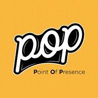 POP & LOW