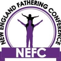 New England Fathering Conference
