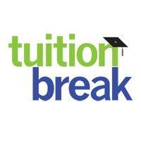 New England Regional Student Program, Tuition Break