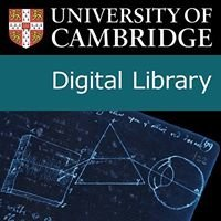 Cambridge Digital Library