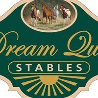 Dream Quest Stables