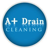 A Plus Drain Cleaning Saskatoon