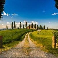 Casa In Italia