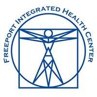 Freeport Integrated Health Center