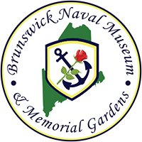 Brunswick Naval Museum and Memorial Gardens