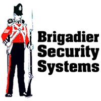 Brigadier Security Systems