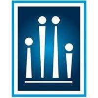 The Law Firm of Bezaire, Ledwitz & Associates, APC