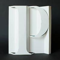 Clara Paradinas diseño y fotografía