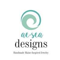 AE•Sea Designs