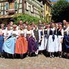 Thüringer Folklore Ensemble Erfurt e. V.