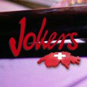 Jokers CH