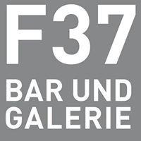 F37 Bar und Galerie