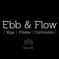 Ebb and Flow Yoga
