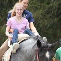 Monterey Bay Horsemanship & Therapeutic Center