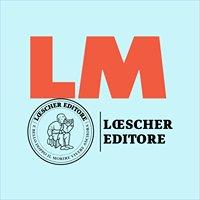 Loescher Editore - Lingue Moderne