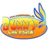 Bunny WebRadio