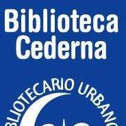Biblioteca Monza Cederna